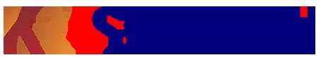 K2 logo